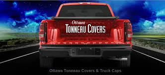 Ottawa Truck Caps - Best Truck 2018 Truck Covers Caps Which Are The Best Value Page 6 Atc Home Facebook 2006 Ford F250 Led Matte Black Suburban Toppers Ottawa 2018 Toyota Tacoma 052015 Cap Camper Shell Topper World On Twitter Loadmaster Cargo Management From Lta 2015 F150 Work Smarter Products That Trucktips Get The Storage You Need Watc Youtube