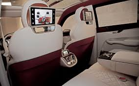 2014 Bentley Truck Interior | Top Auto Magazine 20170318 Windows Wallpaper Bentley Coinental Gt V8 1683961 The 2017 Bentley Bentayga Is Way Too Ridiculous And Fast Not 2018 For Sale Near Houston Tx Of Austin Used Trucks Just Ruced Truck Services New Suv Review Youtube Wikipedia Delivery Of Our Brand New Custom Bentley Bentayga 2005 Coinental Gt Stock Gc2021a Sale Chicago Onyx Edition Awd At Edison 2015 Gt3r Test Review Car And Driver 2012 Mulsanne