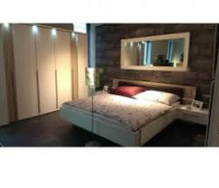 schlafzimmer iva fa musterring