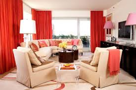Red Living Room Ideas Pictures by 100 Best Red Living Rooms Interior Design Ideas