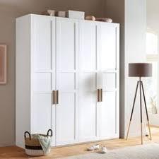 49 schlafzimmer ideas in 2021 furniture home decor decor