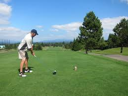 Pumpkin Ridge Golf Course by Course Operator American Golf Buys Persimmon Country Club
