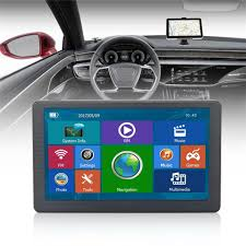 7inch Car Truck GPS Navigation Blue (end 12/27/2018 7:11 PM) Hot Sale Car Truck Lorry Wifi Gps Navigation Android Bluetooth 7 8gb Truck Touch Screen Navigator Sat Sygic Youtube Dnx450tr System Kenwood Uk 2018 Inch Hd Capacitive 3mp4 Fm With Attributes For Pnd And In Copilot Safe Reliable Truckspecific Europe Rand Mcnally Routing Commercial Trucking Wayteq X960bt New Garmin Nav Unit Intoperable Eld By Aponia 50130 Apk Download Travel