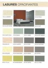 nuancier peinture facade exterieure nuancier lasure bois fabulous nuancier bois ct intrieur finitions