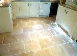 grey travertine floor tiles soloapp me