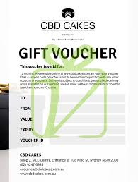 CBD Cakes - Vouchie Savage Cbd Review Coupon Code Reviewster Liquid Reefer Populum Oil Potency Taste Price Transparency Save Money Now With Gold Standard Coupon Codes Elixinol 2019 On Twitter 10 Off Codes Yes Up To 35 Adhdnaturally Premium Jane Update Lazarus Naturals 100 Working Bhang Upto 55 Off Promo 15th Nov Justcbd Get Premium Products Charlottes Web Verified For Users The Best Of Popular Brands Cool
