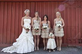 Explore Rustic Wedding Dresses And More Google Afbeeldingen Resultaat Voor Biosweddingbee Pics