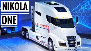 The Trucking Industry Is Doing Whatever It Takes To Get Millennials ... Usxpress Enterprises Idevalistco Home Several Fleets Recognized As 2018 Best Fleet To Drive For Mci Express Rdx Royal Drivers Xpress Inc Opening Hours 2721 Ctennial St Us Xpress Chattanooga The Drivers Are Few Stock Set Open Up On The Nyse At 16 A Share Truck Trailer Transport Freight Logistic Diesel Mack Freightliner Cascadia Is Coming Highway Near You Knightswift Buys Trucker Abilene Motor Wsj