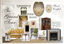 100 Drawing Room Furniture Images Interior Living Room Design Ideas
