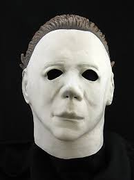 Halloween Mask William Shatners Face by Collection Michael Myers Halloween Mask Pictures Halloween Ideas
