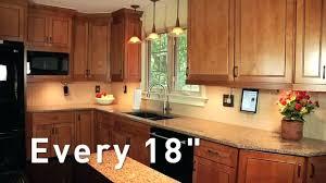 cabinet fluorescent light not working lighting best cabinets