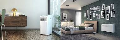 klimaanlagen klimageräte und mobile klimaanlage in essen