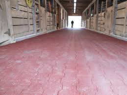 Resilient Flooring Recycled – 4 Out Of 5 Athletes Recommend This ... Rubber Flooring For Barns Follow The Brick Road The 1 Resource Horse Farms Virginia Barn Company Cstruction Contractors In Raleigh House Project Dc Builders Concrete Barns Delbene Brothers Custom Homes And Hinged Stall Doors Best Quality Stalls Made Usa Resilient Flooring Recycled 4 Out Of 5 Athletes Recommend This Stable Mats Tiles 583 Best Stables Images On Pinterest Dream Barn Stables List Manufacturers Paver Buy Wellington Stall Rentals Equestrian Sothebys