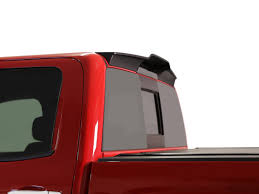 Truck Cab Spoiler | Bizon Truck Accessories Vicrez Chevrolet Silverado Gmc Sierra 072013 Premier Nascar Style Rear Spoiler Bizon Truck Cab Spoiler Youtube Duraflex 112720 Downforce Fiberglass Rear Droptail Aerodynamic Benefits Mpg Droptailcom Guy Puts Giant Star Wars On Back Of Truck Pic Daf Xf 105 Bumper Solguard Exclusive Parts Hdware Egr Tonneau Cover With Spoilerlight Man Tgs Roof And Fairings Lamar Dodge Charger 12014 3 Piece Polyurethane Wing