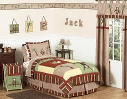 Sweet Jojo Designs Crib Bedding by Bedding Shop Cafeyak Com
