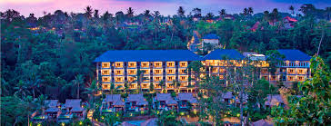 100 Uma Ubud Resort The Lokha Villas Spa Official