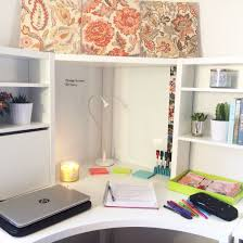 Ikea Borgsjo Corner Desk White by I Have The Exact Same Laptop Desk And Possibly The Same