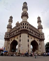 100 Architects In Hyd Culture Of Erabad Wikipedia