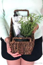 Housewarming Gifts Target Gift Ideas Amazon Present
