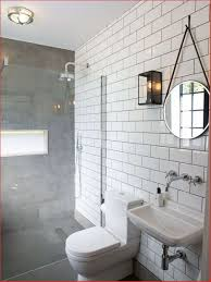 Best Bathroom Color Ideas Stock Of Coloring Ideas 60900 - Coloring Best Bathroom Colors Ideas For Color Schemes Elle Decor For Small Bathrooms Pinterest 2019 Luxury Master Bedroom And Deflection7com 3 Youll Love 10 Paint With No Windows The A Fresh Awesome Most Popular Color Ideas Small Bathrooms Bath Decors 20 Relaxing Shutterfly New Design 45 Cool To Make The Beige New Ways Add Into Your Design Freshecom