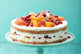 aprikosen marzipan torte rezept