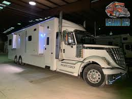 Welcome To Racing RVS - Full Service RV Dealer