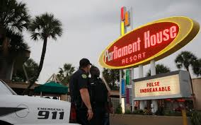 Orlando Shooting: Gunman Omar Mateen Was A Closet Homosexual, Say ... Truck Stop Gay Men Bing Images Things To Wear Pinterest Hap And Leonard Inside Tvs New Pulp Fiction Budcomedy The Foodie Monster Big Ice Cream For The Best Soft Serve Out Of Sight Untold Story Alaides Gayhate Murders Blkface Prostitutes Hate Speech A Brief History Mummers American Bstand Kept Secret That Teen Stars Were Gay Chickfila Flap Wakeup Call For Companies Npr June 2013 Strublog Transport Trucking Company Going Coastal Sedgefield Industry Is Perfect Fit Many Transgender People Cmts Cody Alan Country Music Accepts Lgbt Too Aids Slogan Stock Photos Alamy