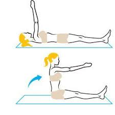 Pelvic Floor Tension Myalgia by 85 Best Ejercicios Piso Pélvico Images On Pinterest Homes
