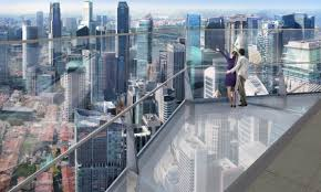 100 World Tower Penthouse This Is What Singapores Insanely Luxurious S100m Penthouse Will