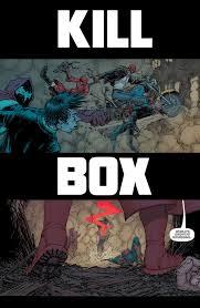 Batman Un Long Halloween Pdf by Comics Astonish Pop Culture Counter Culture