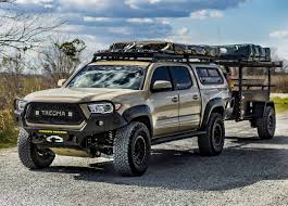 Tacoma Toyota. 2017 Toyota Tacoma Trd Pro Off Road Review Motor ... Best Aftermarket Parts Ever 2014 Chevy Silverado Youtube 1994 Toyota Pickup Custom Trucks Mini Truckin Magazine Customize Your Vehicle At Larry H Miller Murray You Think Heres Exactly What It Cost To Buy And Repair An Old Truck Fresh 2018 Toyota Tacoma Trd Pro Aftermarket Allmodelcarscom Sequoia Floor Mats Abernathy Motors Sequia Extreme Landcruiser Intertional Supplier Of For By 4 Wheel Centre Modifications Accsories Sherwood Park 4runner Charsglen Build Challenge Team 5th Gen Interior Exterior Mods