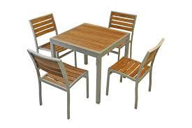 Nice Design Restaurant Patio Furniture Interesting Outdoor