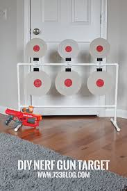 best 25 nerf gun storage ideas on pinterest nerf storage toy