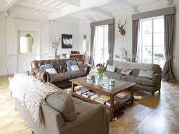Cheap Living Room Ideas Pinterest by Living Room Color Schemes For Living Rooms Living Room
