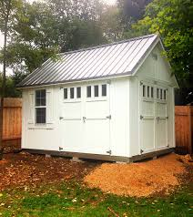 Lifetime 10x8 Sentinel Shed by 100 Wood Sheds Idaho Falls 2390 Whispering Pines Idaho