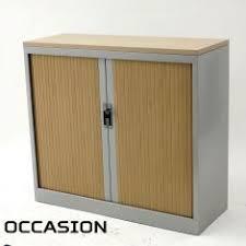 bureau en m騁al armoire m騁allique occasion 100 images armoire m礬tallique