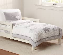 taylor toddler quilt pottery barn kids