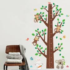 Highpot New Jungle Monkey Tree Kids Baby Nursery Wall Sticker Mural ... Decal Baby On Board Stroller Buy Vinyl Decals For Car Or Interior Animal Wall Decals Cute Adorable Baby Sibling Goats Playing Stars Rainbow Colors Ecofriendly Fabric Removable Reusable Stickers Welcome To Our Wedding Custom Personalized Couple Sign Mirror Glass Sticker Feather Living Room Nursery Bedroom Decor Wh Wonderful Mariagavalawebsite Costway 3 In 1 High Chair Convertible Play Table Seat Booster Toddler Feeding Tray Pink Details About The Walking Dad Funny Car On Board In Bumper Window Atlanta Cornhole Decalsah7 Hawks Vehicle Nnzdrw5323 The Best Kids Designs Sa 2019 Easy Apply Arabic Alphabet Letters