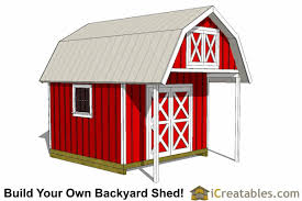 free 12x16 gambrel shed material list 12x16 shed plans professional shed designs easy