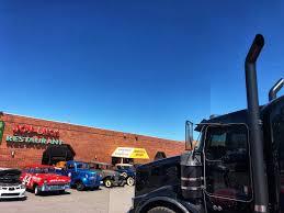 100 Ralph Smith Trucking Ralphsmithtrucking Hashtag On Twitter