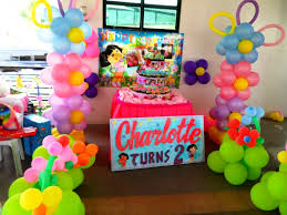 Dora The Explorer Kitchen Set by Dora The Explorer Decorations For Birthday Party Ideas U2014 All Home