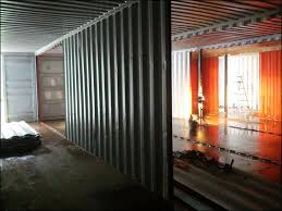 100 Diy Shipping Container Home Plans House Ideas For