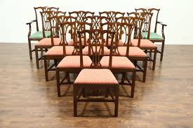 Antique Dining Chair Side Single Inside Chairs Decor - Tootsntots.com Ophelia Co Simone Solid Wood Ding Chair Set Of 2 1918336523 Shop Homepop Rollback Cream With Red Stripe Single Armchair Tub Newstart Fniture 6 Antique Yew Chairs 1850 To 1900 United Kingdom Room Seat Pair Georgian Ding Chairs Uk Desk Unbelievable Cool Seagrass With Entrancing Amazoncom Lqqff Nordic Modern Minimalist Mushroom Grey Fabric Jessica Oak City Intercon Classic Pedestal Round Table Wayside Bedford Handcrafted Slat Back