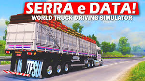 World Truck Driving Simulator — TakBuzz Amazoncom Scania Truck Driving Simulator The Game Download World 1033 Apk Obb Data File Mtrmarivaldotadeu Euro 2 Gps Mercedes Actros V2 Truckpol American Game By Scs Mac Free Legendary Limited Edition German Version Driver 3d Offroad 114 Android Skills Truck Ats Traveling Youtube 2018 App Ranking And Store Annie