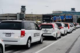 bureau du tourisme montreal taxi graphics say bonjour to montreal visitors sign media