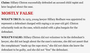 snopes caught lying for hillary again questions raised dr