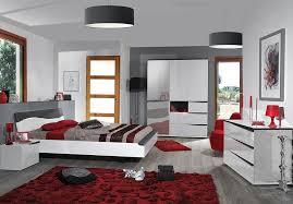 chambre grise et blanc chambre gris fonce et blanc chaios com