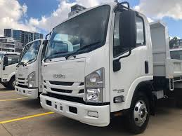 100 Comercial Trucks For Sale Truck Sales Off To Strong Start In 2019 Heavy Vehicles