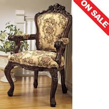 Amazon.com: Ornate Armchair Chaise Lounge Chair Upholstered For ... Platner Lounge Chair Repro Shop Tribecca Home Decor Bubble Print Free Shipping Fniture Mid Century Modern Arm Chairs Baxton Studio Ramon Great Deal Fniture Roseville Blue Floral Accent Baker Living Room Neue 610436 882 Glen And A Half It Autocad Block Youtube Pvc Outdoor Chaise White Amazoncom Armed Upholstered For Occasional Yellow Armchair Decorative Funky Sothebys Home Designer John Himmel Arts Create A Comfortable Atmosphere Outside The With Eames Table Nightstand Country Style