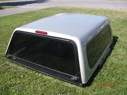 Truck Cap (Jason) For Sale - Outaouais What Type Of Truck Bed Cover Is Best For Me Jeraco Caps Tonneau Covers Curbside Classic Jasons Family Chronicles 1978 Chevrolet Amazoncom Vantech Universal Pickup Topper J1000 Ladder Roof Rack W Century From Lake Orion Accsories Used Saint Clair Shores Mi Photo Gallery 14c Chevy Silverado Gmc Sierra Trucks Jason Leer Leertruckcaps Twitter Dsc00472jasontruckcapsarvacolorado Suburban Toppers Camper Shell Pics And Opinions For 2500 Cc Dodge Ram Forum Dodge